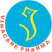 Vinacare Pharmaceutical Joint Stock Company